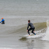 Surfing Roosevelt Beach 10-9-16-007