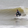 Surfing Roosevelt Beach 10-9-16-004