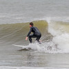 Surfing Roosevelt Beach 10-9-16-006