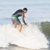 110724-Surfing-012