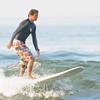 110724-Surfing-020