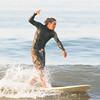110724-Surfing-008