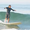 110724-Surfing-022
