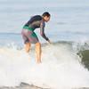 110724-Surfing-013