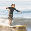110724-Surfing-007