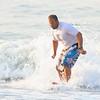 110724-Surfing-004