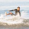 110724-Surfing-011