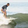 110724-Surfing-015
