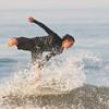 110724-Surfing-010