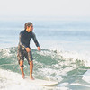 110724-Surfing-023