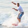 110724-Surfing-003