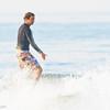 110724-Surfing-017