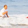 110724-Surfing-014