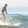 110724-Surfing-018