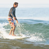 110724-Surfing-019