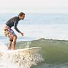 110724-Surfing-016