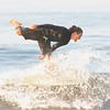 110724-Surfing-009
