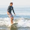 110724-Surfing-021
