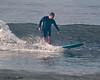 1008_Surfing_054