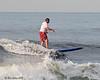 1008_Surfing_022