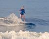 1008_Surfing_043