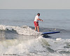 1008_Surfing_021