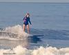 1008_Surfing_042