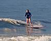 1008_Surfing_046