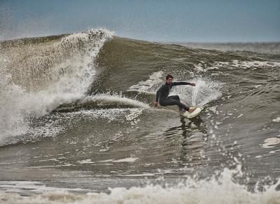 Surfing Rockaway -Hermine -Sepy 4,5