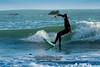 Surfin'-14