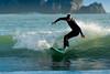 Surfin'-21