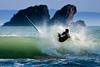Surfin'-4