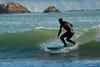 Surfin'-22