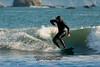 Surfin'-19