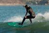 Surfin'-23