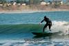 Surfin'-12