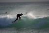 Kitesurfing & Surfing 252