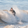 Surfing Long Beach 4-6-13-003