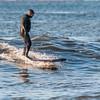 Surfing Long Beach 4-6-13-014