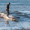 Surfing Long Beach 4-6-13-015