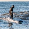 Surfing Long Beach 4-6-13-023