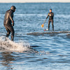 Surfing Long Beach 4-6-13-025