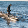 Surfing Long Beach 4-6-13-019