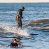 Surfing Long Beach 4-6-13-021