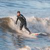 Surfing Long Beach 4-6-13-001