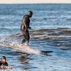 Surfing Long Beach 4-6-13-022