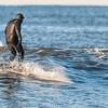 Surfing Long Beach 4-6-13-028