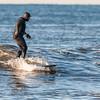 Surfing Long Beach 4-6-13-020