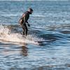 Surfing Long Beach 4-6-13-013
