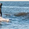 Surfing Long Beach 4-6-13-027